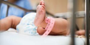 prestaciones-maternidad