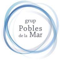 Grup Pobles de la Mar