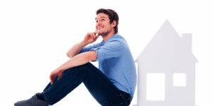 alquiler y venta pisos valencia